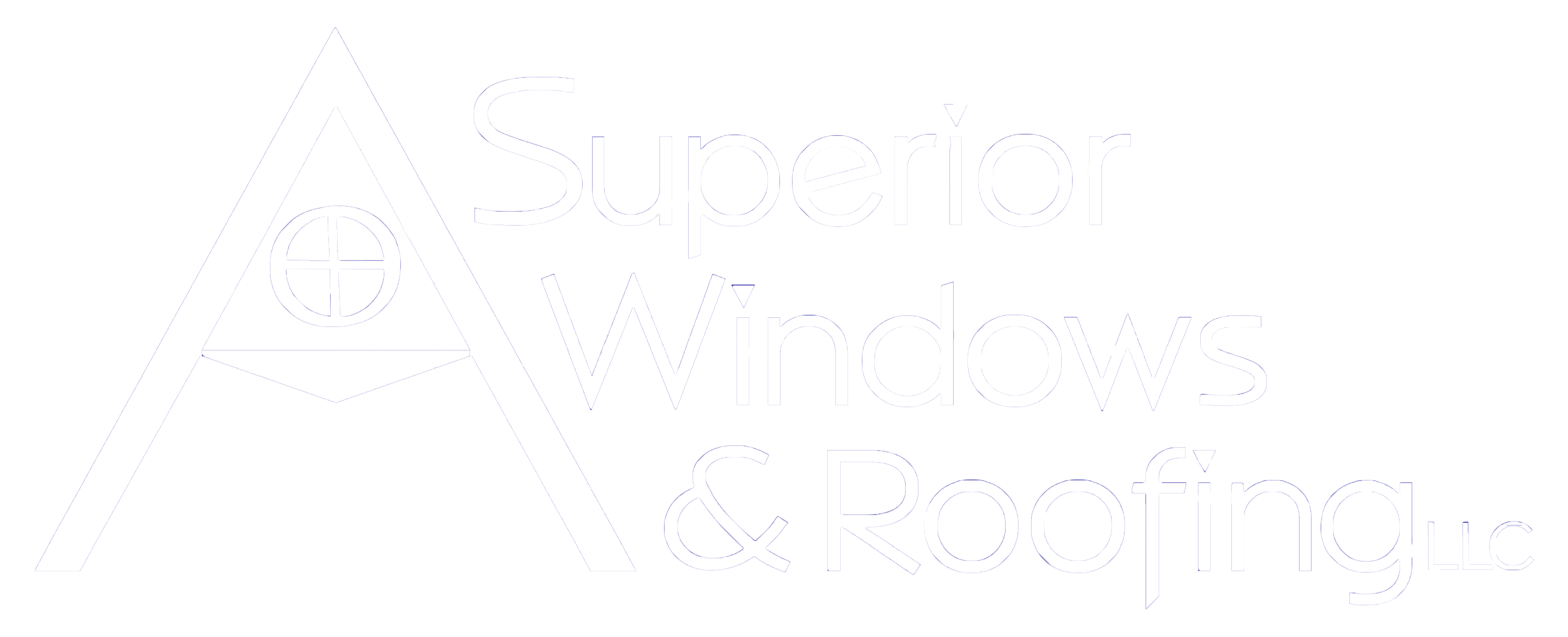 Superior Windows And Roofing Llc